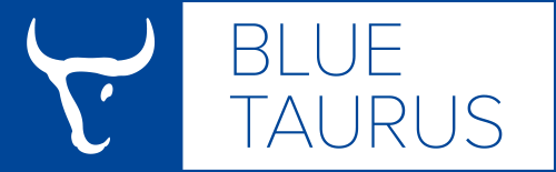 Blue_Taurus_Logo_RGB_transparent