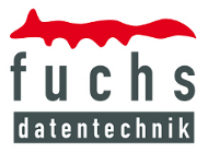 Logo_Fuchs-Datentechnik_190